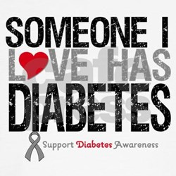 someone_i_love_has_diabete